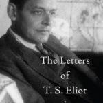 TSEliot-letters