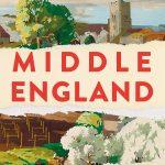 Jonathan Coe, Middle England